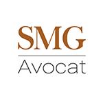 SMG avocat